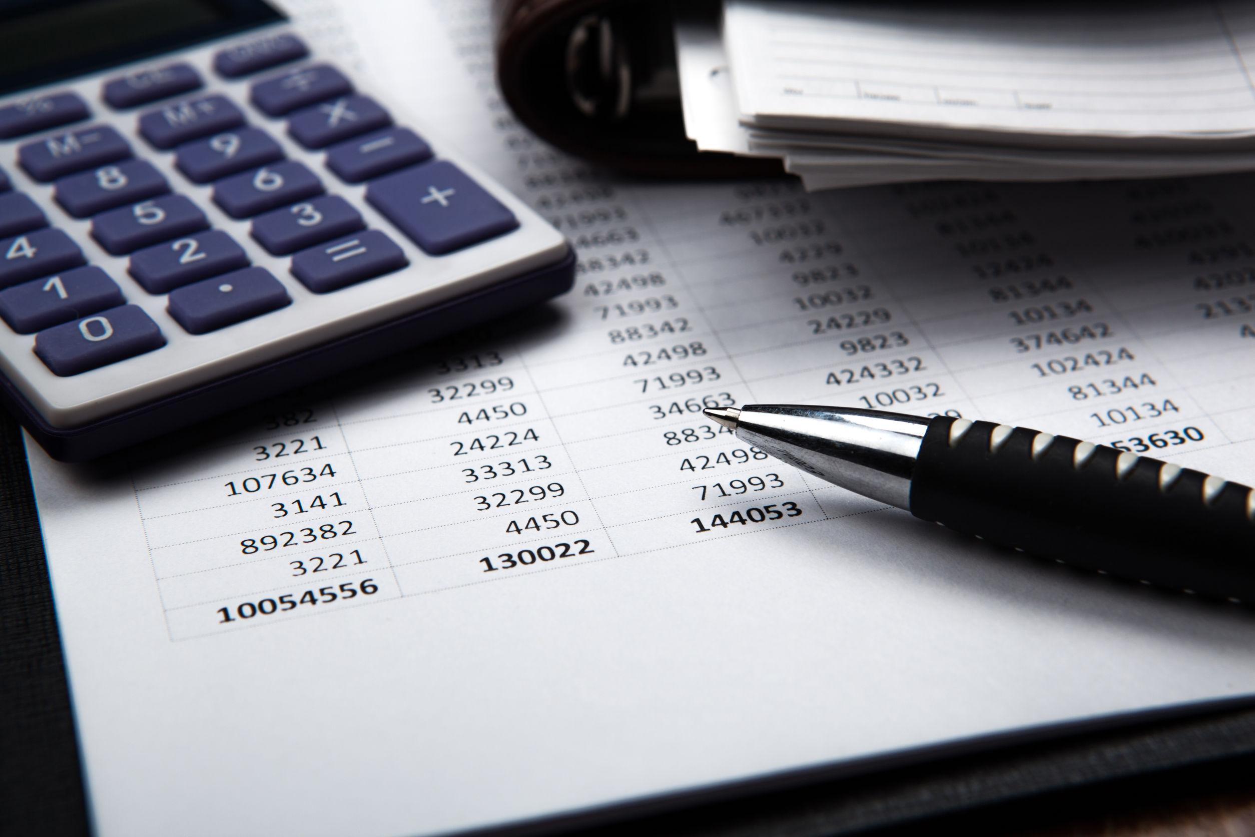 Бухгалтерская справка о списании кредиторской задолженности образец