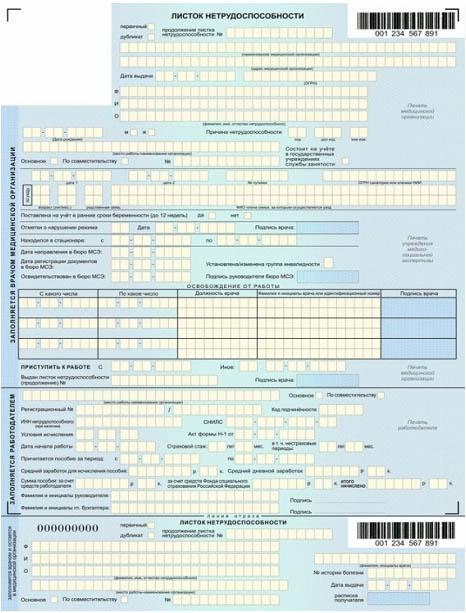 Закон об оформлении земли в собственность до 2019 года