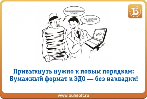 Взять 5000 рублей срочно на карту по паспорту