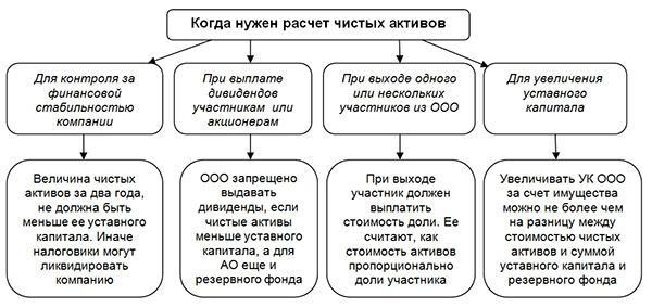 кредитная карта тинькофф банк отзывы клиентов