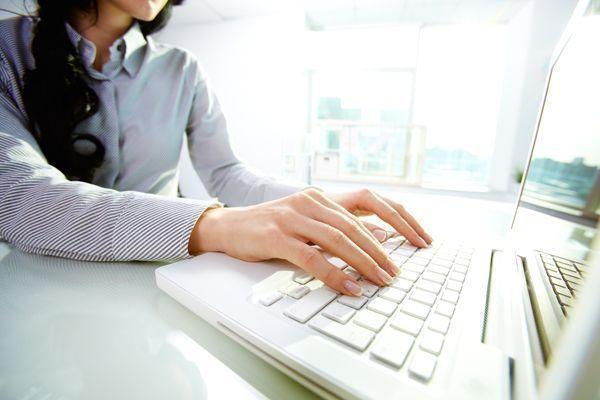 Учет затрат в налоговом учете на электронную отчетность можно ли открыть ооо с регистрацией