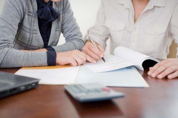 Обучение на права в кредит