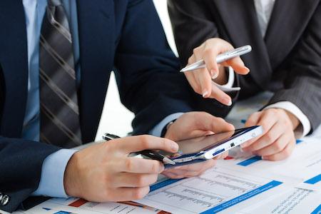 Отношение банковского долга к ебитда норматив