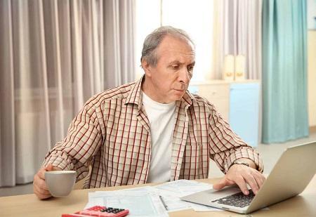 Льготы для безработного предпенсионного возраста получат ли пенсию работающие пенсионеры