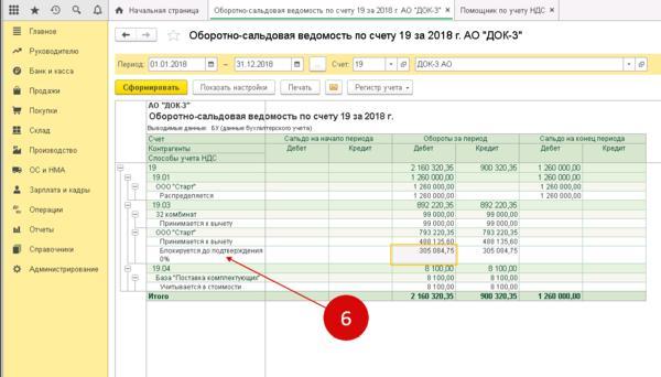продление сертификатов электронной отчетности