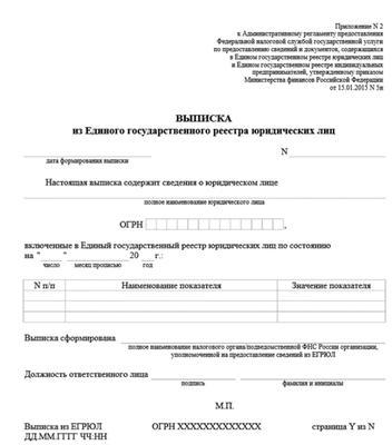 проверить выписка из егрюл бесплатно сайт налоговой по инн дебетовые карты уралсиб банка копилка