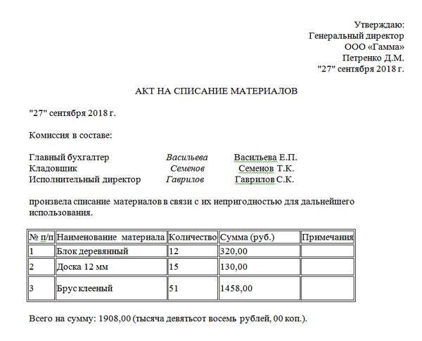 Как заполнять бланк наситель русского языка