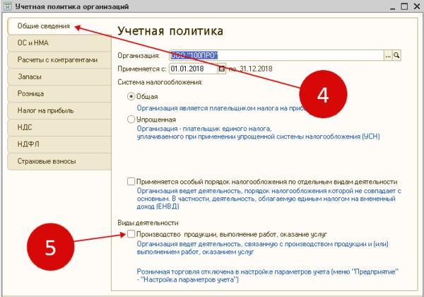 дебет 90 кредит 20 почта банк телефон кредитного отдела санкт петербург